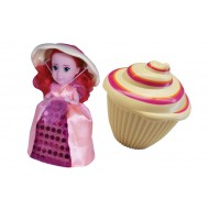 Cupcake Surprise Esther Doll
