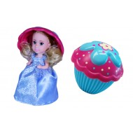 Cupcake Surprise Lorie Doll