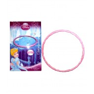 Disney Princess Hula Hoop