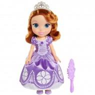 Disney Sofia The First 12 inch Core Sofia Doll