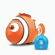 Bladez Toys Rc Inflatable Nemo