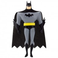 The New Batman Adventures Batman Bendable Figure