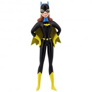 The New Batman Adventures Batgirl Bendable Figure