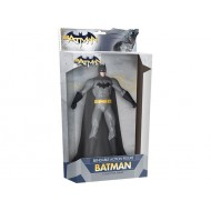 The New 52 8 inch Batman Bendable Action Figure