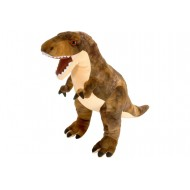 Wild Republic Dinosauria Mini T-Rex 10