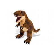 "Wild Republic Dinosauria Large T-Rex 19"""