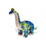 """Wild Republic Dinosauria Large Brachio 19"""""""