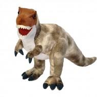 "Wild Republic Dinosauria T-Rex 17"""