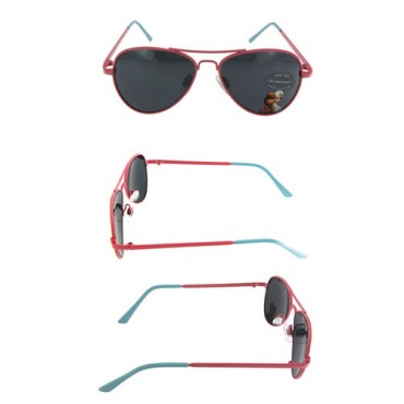 Disney Sunglasses Frozen SG100423