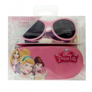 Disney Princess Sunglasses with Polarized Lens