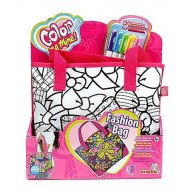 Simba Color Me Mine Fashion Bag Pink