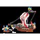 Sluban Pirate