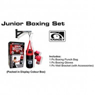 Speed Up Junior Boxing Set