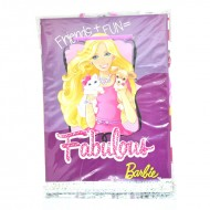 Themez Only Barbie Paper Pinata 1 Piece Pack