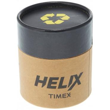 Timex Fashion Analog MultiColor Dial Boy's Watch - TI000U90000