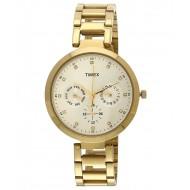 Timex Analog Watch For Girl's - TW000X208