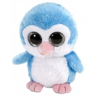 Wild Republic Sweet and Sassy Penguin Iceberry Plush
