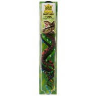 Wild Republic Nature Tube Snake