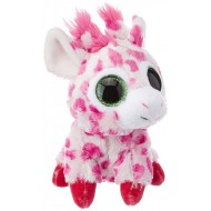 Wild Republic Sweet and Sassy Lil Giraffe 5 Inch