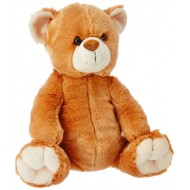 Wild Republic Teddy Brown 12 Inch