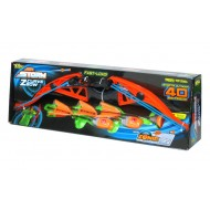 Zing Air Storm Z Curve Bow