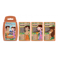 Top Trumps Chhota Bheem Super Deluxe