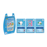 Top Trumps Doraemon Deluxe
