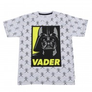 Star Wars Grey T-Shirt SW1EBT211