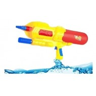Holi Water Squirter 2.5L M227