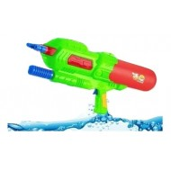 Holi Water Squirter 1.5L M228