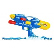 Holi Water Squirter 1.5L M272