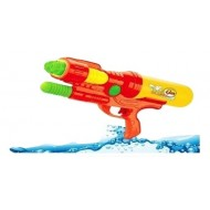 Holi Water Squirter 2.5L M363