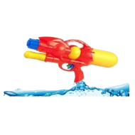 Holi Water Squirter 300 ML M393