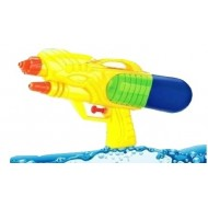 Holi Water Squirter 250ML M777