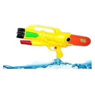 Holi Water Squirter 3L M816
