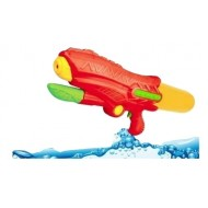 Holi Water Squirter 1.5L M819
