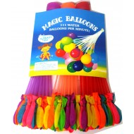 Holi Magic Balloon HMP1020