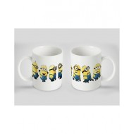 Personalised Theme Mug