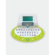 IF by Mufubu Children's Electronic Dictionary Bookmark