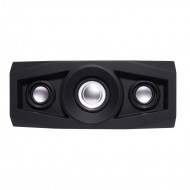 Thumbs Up by Mufubu Touch Sonic Bass Speaker