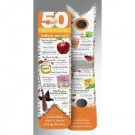 IF by Mufubu 50 Of The Best Books Bookmark Before Youre 5