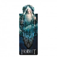 IF by Mufubu The Hobbit Battle of the Five Armies Sauron
