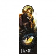 IF by Mufubu The Hobbit Battle of the Five Armies Baggins