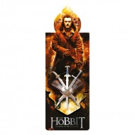 IF by Mufubu The Hobbit Battle of the Five Armies Bowman