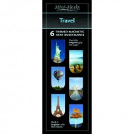 IF by Mufubu MiniMark Travel