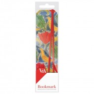 IF by Mufubu VA Bookmarks Design for Textile or Wallpaper