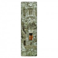 IF by Mufubu National Geographic 3D Bookmark The Bayon
