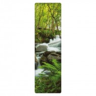 IF by Mufubu National Geographic 3D Bookmark Cascading Waterfall