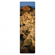 IF by Mufubu National Geographic 3D Bookmark Giants Causeway