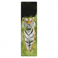 IF by Mufubu National Geographic 3D Bookmark Siberian Tiger